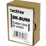 Brother Cutter for QL-500/550 - DK-BU99